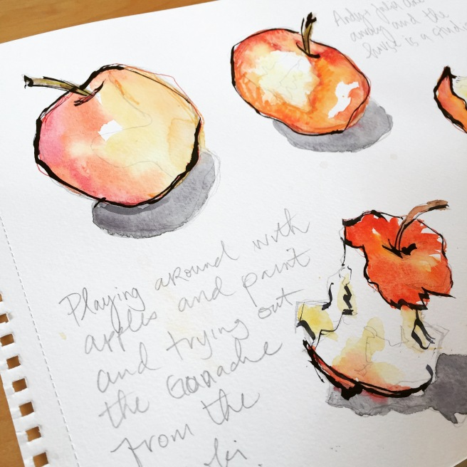Eating_apples